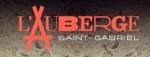 Auberge St-Gabriel